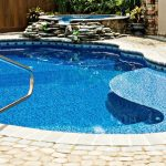 Maintenance Of Pool Liners