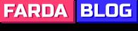Farda Blog